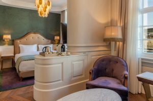 AK_ISTAR_Grand_Deluxe_Room_2